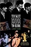Ticket to Ride: Inside the Beatles' 1964 and 1965 Tours That Changed the World Amazon.com