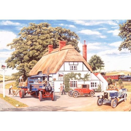 house-of-puzzles-favourites-collection-500-piece-the-railway-inn