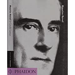 Maurice Ravel (Biographie)