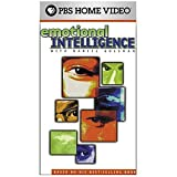 Emotional Intelligence with Daniel Goleman [VHS]