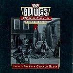 Blues Masters 2