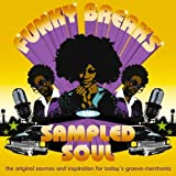 echange, troc Compilation - Funky Breaks And Sampled Soul