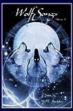 WolfSongs - Volume 1