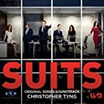 Suits (Christopher Tyng)