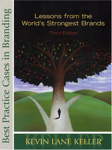 Best Practice Cases in Branding for Strategic Brand...