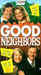 Good Neighbors Volume 1