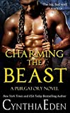 Charming The Beast (Purgatory Book 3)
