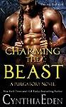 Charming The Beast (Purgatory Book 3)...