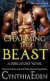 Charming The Beast (Purgatory)