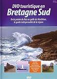 echange, troc Bretagne sud : découverte touristique