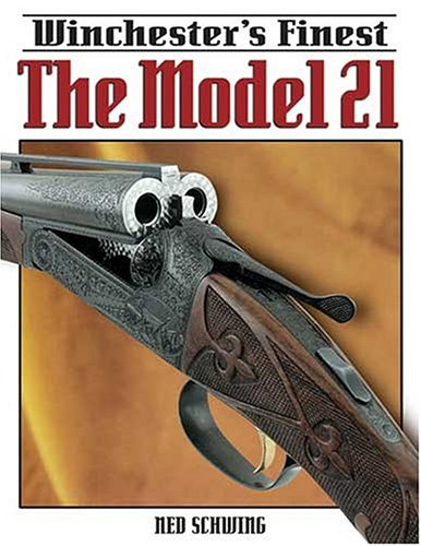 Winchester's Finest The Model 21 (Winchester Model 21 compare prices)