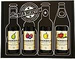Rekorderlig Mixed Cider Gift Pack - 4...