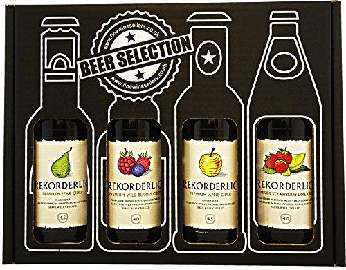 rekorderlig-mixed-cider-gift-pack-4-x-500ml