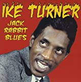 Jack Rabbit Blues:Singles 1958-60