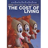 DV8 - The Cost Of Living [DVD]by Jose Maria Alves