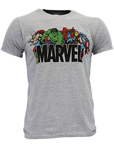 marvel-avengers-herren-t-shirt-marvel-comics-large
