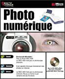 Photo du livre Photo numerique