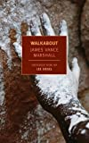 Walkabout (New York Review Books Classics)