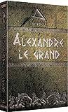 echange, troc Alexander, l'odyssée d'Alexandre le Grand - Coffret intégral
