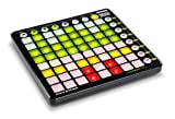 51FJ7K1BhtL. SL160  Lowest Price Novation Launchpad Ableton Live Controller ..Buy This