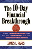 The 10-Day Financial Breakthrough