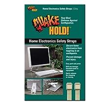 Quakehold! 4172 Computer Strap