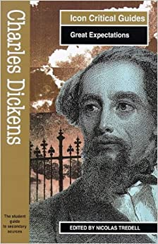 criticism of great expectations by charles dickens psychoanalytic and gender perspectives This paper aims to present a rhetorical narratological analysis of charles dickens's great expectations (1861) with a specific focus on the issue of crime and the figure of the criminal.