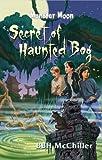 Secret of Haunted Bog (Monster Moon)