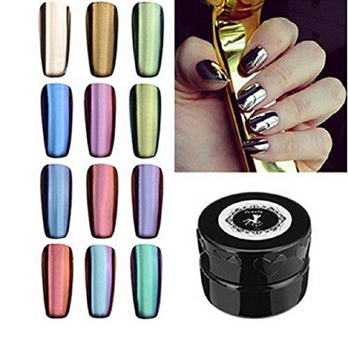 vovotrade-12-couleurs-nail-glitter-powder-brillant-nail-mirror-powder-makeup-art-diy-chrome-pigment-