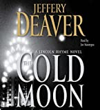 The Cold Moon (Lincoln Rhyme Novels)