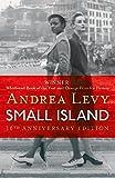 Andrea Levy Small Island