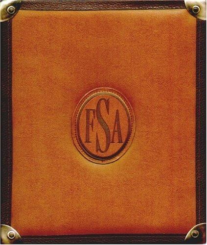 Frank Sinatra - Complete Reprise Studio Record - Deluxe Edition - Zortam Music