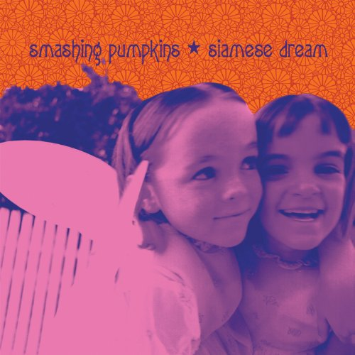 The Smashing Pumpkins - Siamese Dream - Zortam Music