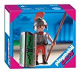 Playmobil - 4632 Roman Warrior