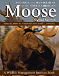 Ecology and Management of the North A...