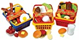 51FJB50JE9L. SL160  Learning Resources   Breakfast, Lunch and Dinner Foods, Set of 44