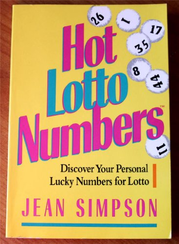 jpeg lucky loto numbers http elottery syndicate net hot lotto numbers