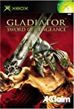 Cheapest Gladiator  Sword of Vengeance on Xbox