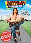 Fast Times at Ridgemont High (Special...