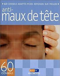 Anti-maux de tête