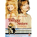 The Banger Sisters [DVD] [2003]by Susan Sarandon