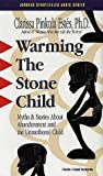 Warming the Stone Child: Myths and Stories About Abandonment and the Unmothered Child (Lighthouse Treasury)