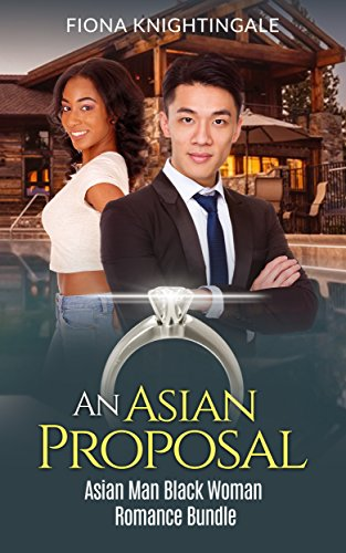 asian singles in alpha Asian addiction: a 10 story bundle featuring asian women and their black  alpha males - kindle edition by daniele light download it once and read it on  your.