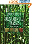 The Plantfinder's Guide to Ornamental...