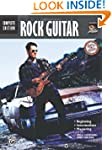 Rock Guitar Method Complete: Book and...