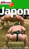 Japon 2013-2014 Petit Fut� (avec cartes, photos + avis des lecteurs)