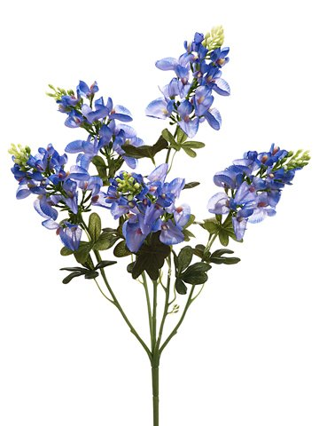 17 silk bluebonnet flower bush blue case of 12 discount you will observe more facts compare price tag and likewise read examine customer opinions ahead of buy 17 silk bluebonnet flower bush blue case of 12 mightylinksfo