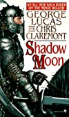 Shadow Moon (Chronicles of the Shadow War, Book 1)