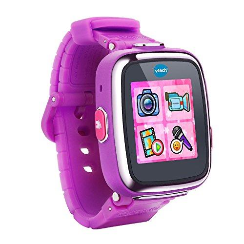 VTech-Kidizoom-Smartwatch-DX