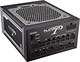 SeaSonic 1200W ATX12V/EPS12V 80